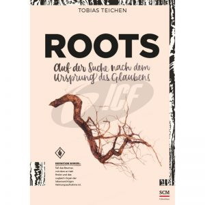 Roots - Frontcover